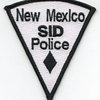 WISH,NM,NEW MEXICO STATE POLICE SPECIAL INVESTIGATIONS DIVISION 1