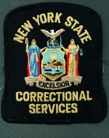 NEW YORK DOC 20