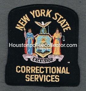 NEW YORK DOC 30