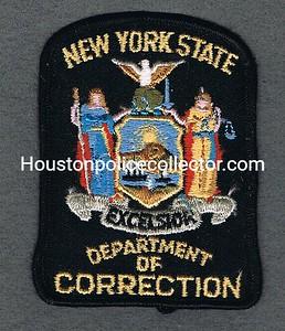 NEW YORK DOC 40 SMALL