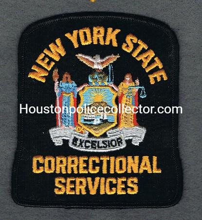 NEW YORK DOC 10