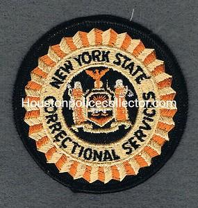 NEW YORK DOC 60