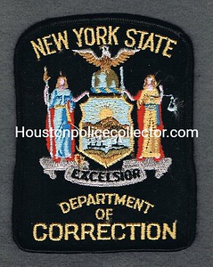 NEW YORK DOC 50 LARGE