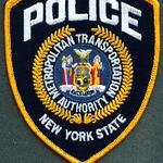 NEW YORK STATE METRO TRANSIT