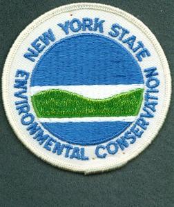Worn on right sleeve 1973-1978