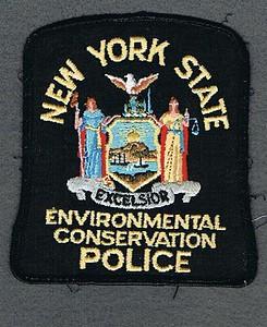 Worn on left sleeve 1978-1988 used
