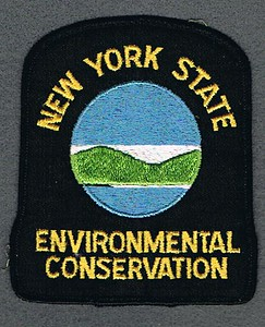 Worn on right sleeve 1978-1988 used