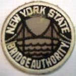 WISH,NY,NEW YORK STATE BRIDGE AUTHORITY 1