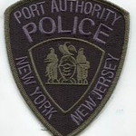 WISH,NY,NEW YORK NEW JERSEY PORT AUTHORITY POLICE SUBDUED 1