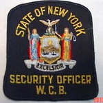 WISH,NY,NEW YORK WORKERS COMPENSATION BOARD SECURITY 1
