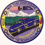 WISH,NY,NEW YORK STATE POLICE FLEET SERVICES 1
