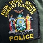 NY SFR Police