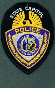 CAPITOL POLICE 2