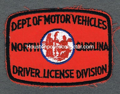 DSMV DRIVERS LICENSE DIVISION