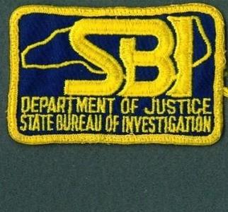 SBI RECT
