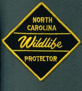 North Carolina Fish & Game