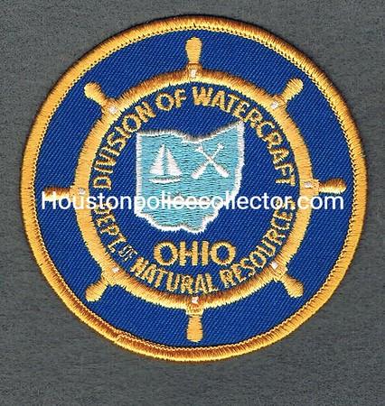 Ohio Fish & Game