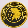 WISH,OK,OKLAHOMA STATE CORRECTIONS OUACHITA 1