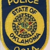 WISH,OK,OKLAHOMA CITY IMPROVEMENT AUTHORITY POLICE 1