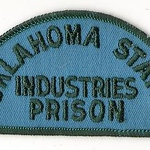 WISH,OK,OKLAHOMA STATE PRISON INDUSTRIES 1