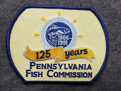PA FC 125 Anniversary