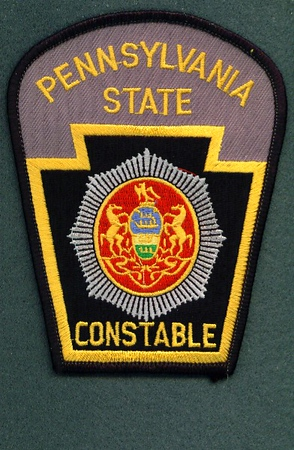 STATE CONSTABLE 2