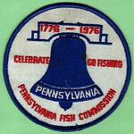 WISH,PA,PENNSYLVANIA FISH COMMISSION 1