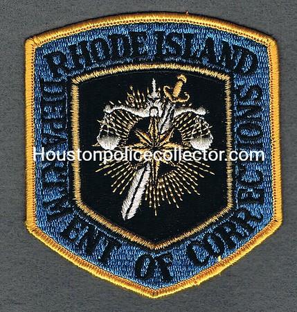 RHODE ISLAND DOC 10
