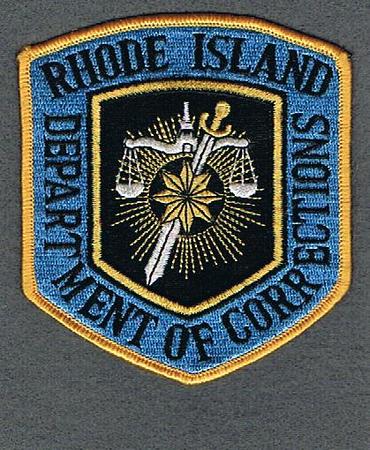 RHODE ISLAND DOC 20