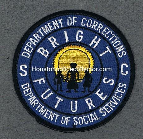 DOC SOCIAL SERVICES