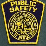 SC Dept of Mental Health Public Safety