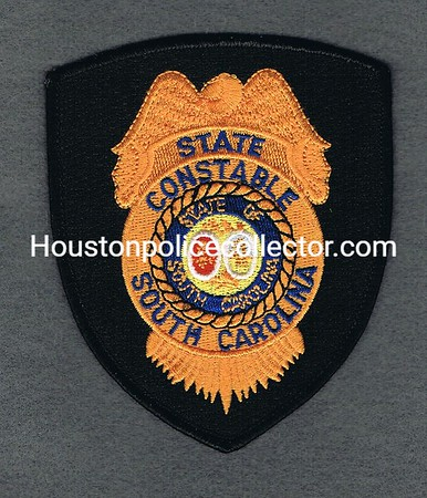 STATE CONSTABLE 99