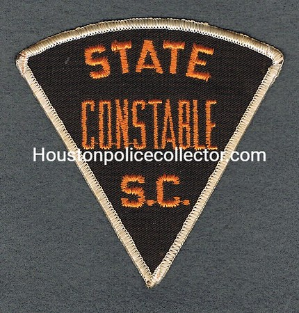 STATE CONSTABLE TRIANGLE