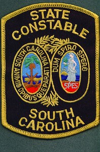 SC State Constable's Office
