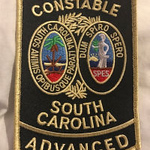 WISH,SC,SOUTH CAROLINA STATE CONSTABLE ADVANCED 1