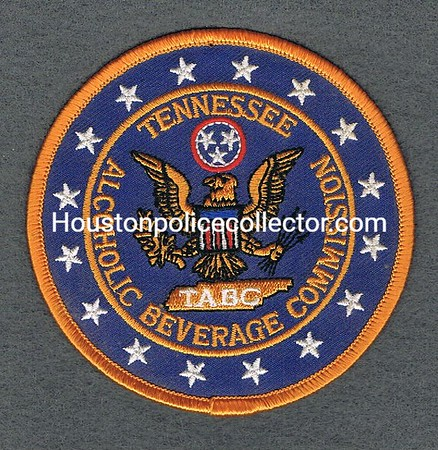 TENNESSEE ABC