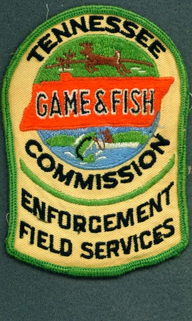 Tennessee Fish & Game