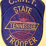 WISH,TN,TENNESSEE STATE TROOPER CIRT 1