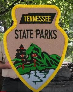 TN Parks 4