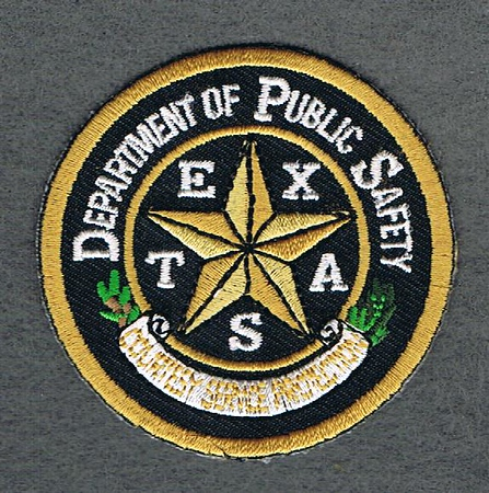 DPS BP