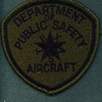 AIRCRAFT 16 VELCRO