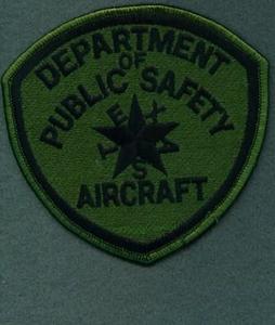 AIRCRAFT 15 PLASTIC