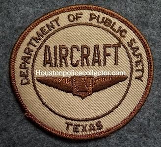 AIRCRAFT 11A