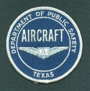 AIRCRAFT 10