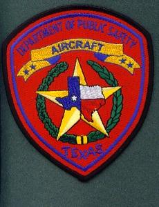 AIRCRAFT 20