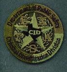 TX DPS CID 45