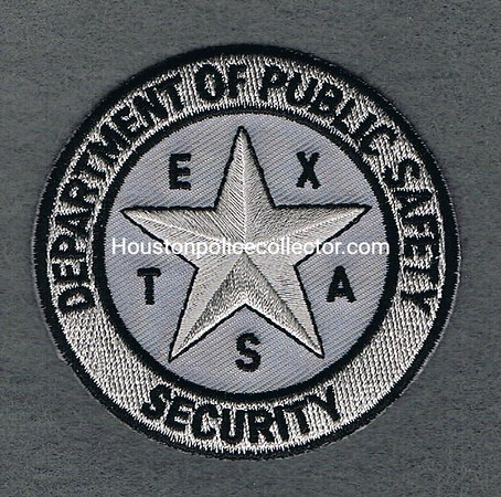 DPS SECURITY