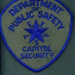 CAPITOL SECURITY 12