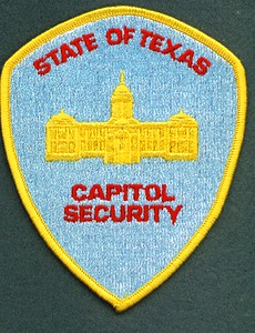 CAPITOL SECURITY 13