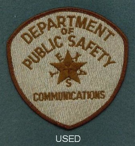 COMMUNICATIONS 12
